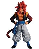 Dragon Ball GT Super Saiyan 4 Gogeta Ichiban Figure