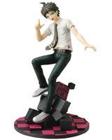 Danganronpa 2 Hajime Hinata ArtFX J Statue