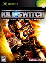Kill.Switch