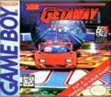 Getaway High Speed