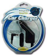 PSP Car Charger / Adapter
