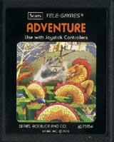 Adventure (Sears)