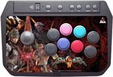 PS3 Soul Calibur Arcade Stick by Hori