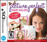 Pictureperfect Hair Salon