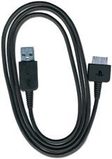 PlayStation Vita USB Cable Sony