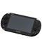 PlayStation Vita Slim System