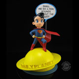DC Comics Superman Q-Pop 3