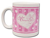 Sailor Moon: Sailor Chibi Moon Mug