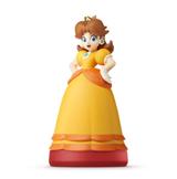 amiibo Daisy Super Mario Series