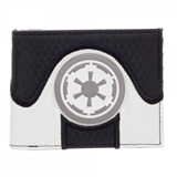 Star Wars Empire Bi-Fold Wallet