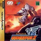 GunGriffon II