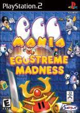 Egg Mania