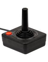 Atari 2600 Controller (Atari)