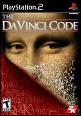 DaVinci Code, The