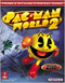 Pac-Man World 2 Official Strategy Guide
