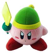 Nintendo Kirby 6