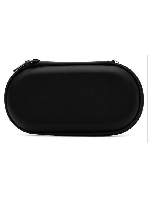 PlayStation Vita Hard Carrying Case Black
