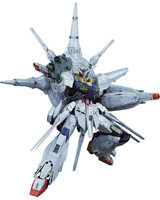 Gundam Providence 1/100 Scale Model Kit