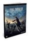 Final Fantasy XV Official Guide