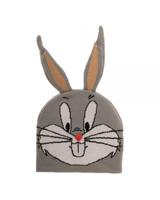 Looney Tunes Bugs Bunny 3D Ears Beanie