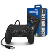 PlayStation 4 Armor3 Wired Controller