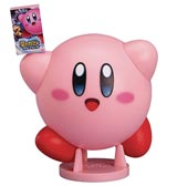 Kirby: Corocoroid 02 Collectible Figure BMB