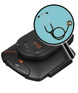 Atari Jaguar Repairs: Free Diagnostic Service