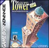 Tower SP, The