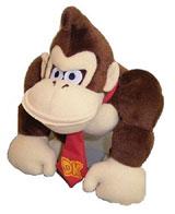 Donkey Kong 11