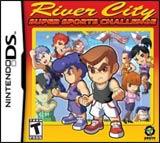 River City Sports Challenge