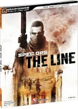 Spec Ops: The Line Signature Guide