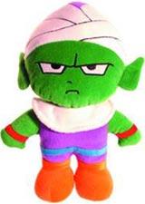Dragonball Z Piccolo 12