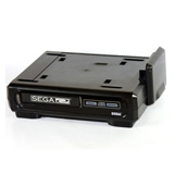 Sega CD Repairs: Model 1 Laser Pickup Replacement Service (Available Soon)