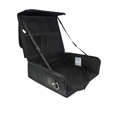Xbox 360 S/ PS3 Slim Travel Bag (Tomee)