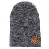 Harry Potter Hogwarts Slouch Beanie