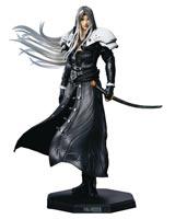 Final Fantasy VII Remake: Sephiroth Statuette