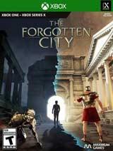 Forgotten City, The