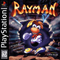 Buy or Trade In PS1 Rayman