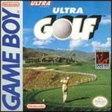 Ultra Golf