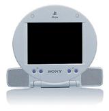 PSone 5