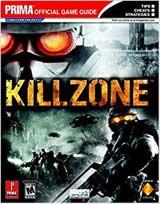 Killzone Prima Official Strategy Guide