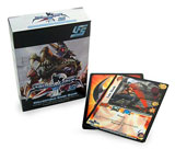Soul Calibur III UFS Collectible Card Game