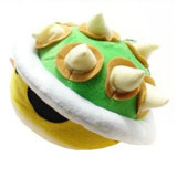Bowser Shell 10