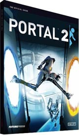 Portal 2 Official Guide
