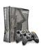 Xbox 360 Call of Duty Modern Warfare 3 320GB Bundle
