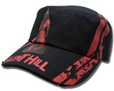 Silent Hill Military Cap