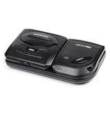 Sega CD Model 2 Repairs: Laser Pickup Replacement Service