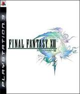 Final Fantasy XIII (ASA)
