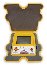 Game & Watch: Super Mario Bros Special Edition