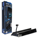 PlayStation 4 Polygon The Fort Cooling Stand 4-Port USB 3.0 Hub
